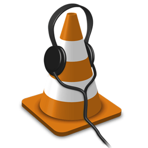 Buffer Overflow vulnerability in VLC media player