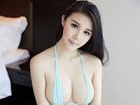 Nonton Film Bokep Vietnam Full Porno Khusus Dewasa : I Like To Be Rough Vietnamese Girls (2020) - Full Movie | (Subtitle Bahasa Indonesia)