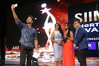 South Indian International Movie Awards (SIIMA) Short Film Awards 2017 Function Stills .COM 0537.JPG