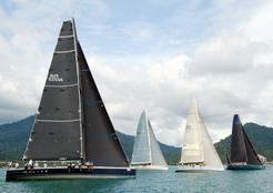 http://asianyachting.com/news/RLIR2018/Royal_Langkawi_Int_Regatta_2018_Race_Report_4.htm