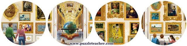 54000 puzzle