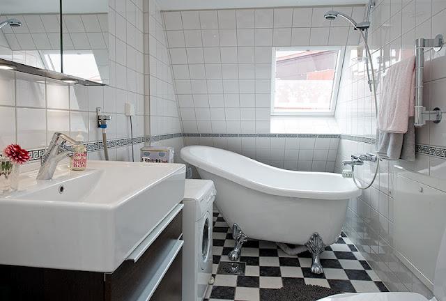 lavanderia-no-banheiro-blogs-decor-