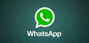 download-300x146 Whatsapp v6.40D Apk [Cracked + Patched] Download Free for Android Apps