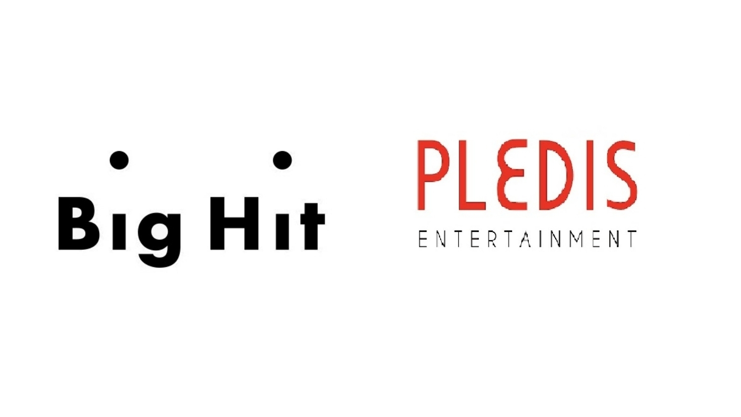 Big Hit Entertainment Rumored To Have Acquired Pledis Entertainment Again