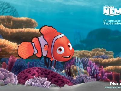 Download finding nemo 3d movie | download finding nemo 3d movie.