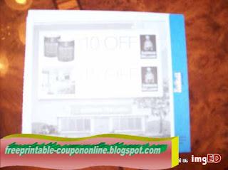 Free Printable Sherwin Williams Coupons