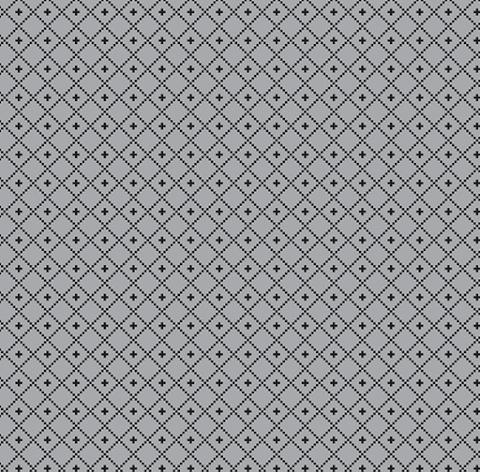 Traditional-art-textile-border-design-8034