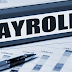 How to deal with US Payroll complexities?