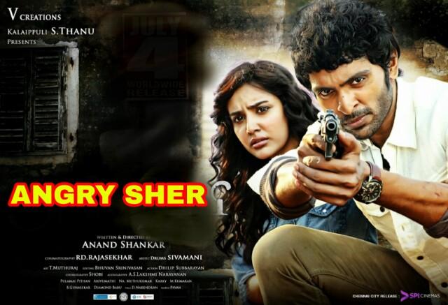 New hindi movie download hd  filmywap