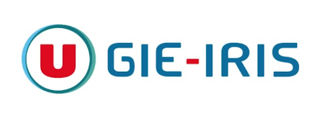 U GIE IRIS, l'IT au service de la grande distribution