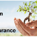 Best Term Insurance Plans Online in India