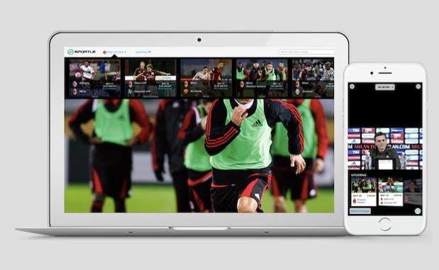 Rojadirecta Partite Streaming: Milan-Napoli Juventus-Sampdoria Lazio-Roma, dove vederle Gratis Online e Diretta TV