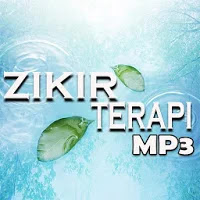 MP3 ZIKIR TERAPI OFFLINE Apk Download for Android