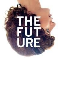 Watch The Future Online Free in HD