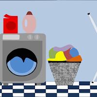 Merintis Usaha Laundry