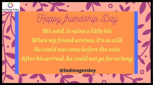 Friendship images | friendship day images download, cute friendship images, friendship day hd images