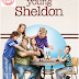 Young-Sheldon Season 03 - Free Download