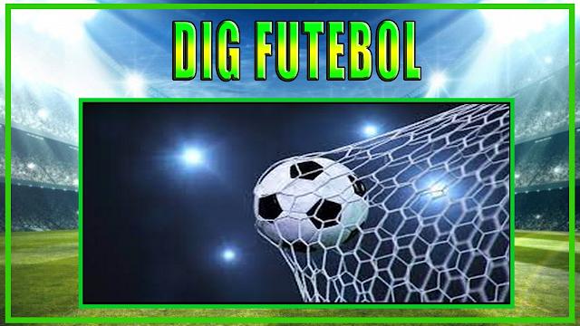 Gols e Melhores Momentos deste Sábado 24/07/2021 - Brasileiro