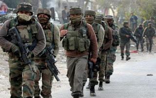 three-terorist-killed-in-shopia
