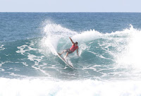 31 Harley Ingleby Kumul PNG World Longboard Championships foto WSL Tim Hain