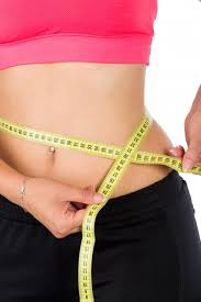 A balanced diet is important for weight loss, follow these 13 tips to reduce belly fat fast