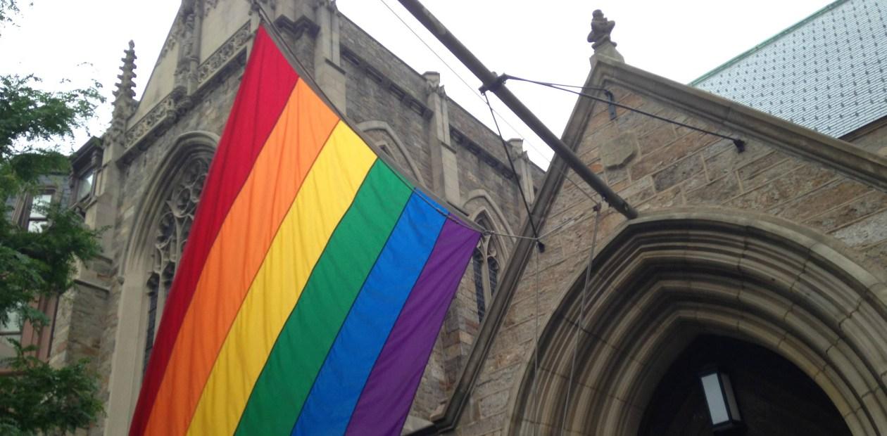 Falmouth gay jamaica