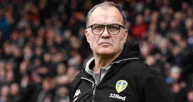 Leeds United seal win at Sheffield United with late Bamford goal
