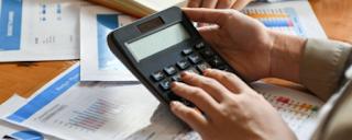 Hal-hal Penting dalam Laporan Dasar Akuntansi