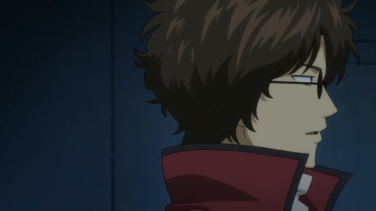 Gintama Shirogane no Tamashii-hen Episode 6 Subtitle Indonesia