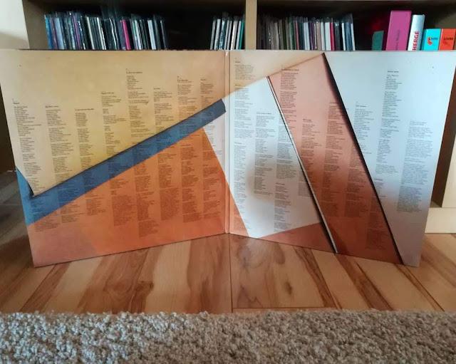Benjamin Biolay - Négatif (édition vinyle)