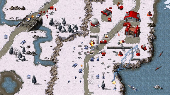command-and-conquer-remastered-collection-pc-screenshot-1