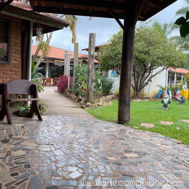 hotel fazenda hípica atibaia - campinas - hotel para descansar - cavalo - piscina -