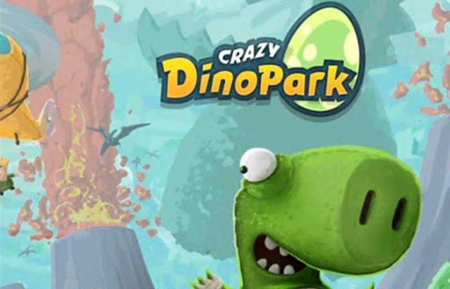 crazy-dino-park-01