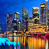 Prediksi Togel Singapura Rabu 1 Agustus  2018