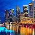 Prediksi Togel Singapura Senin 13 Agustus  2018