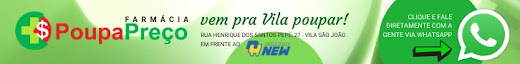 NOME DO BLOG