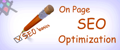 On-Page Basic SEO Formula