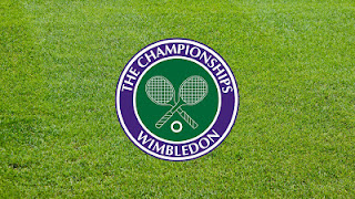Winners of 2016 Wimbledon Championships of Tennis