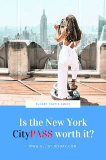 new york citypass worth it or not