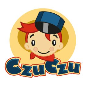 https://www.facebook.com/czuczuboy