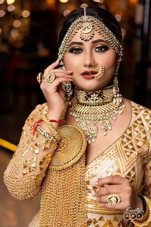 Rashmi Desai, Rashmi desai, Rashmi desai age, Rashmi desai biography, Rashmi desai husband, Rashmi desai brother, Rashmi desai family, Rashmi desai child, Rashmi desai children, Rashmi desai insta, Rashmi desai twitter, Rashmi desai daughter, Rashmi desai age 2020, Rashmi desai age in 2019, Rashmi desai age biography, Rashmi desai age biography in hindi, Rashmi desai age husband name, Rashmi desai age history, Rashmi desai age wiki, Rashmi desai age family, Rashmi desai age in uttaran, Rashmi desai biography in hindi, Rashmi desai biography in english, Rashmi desai biography 2019, Rashmi desai biography wikipedia, Rashmi desai biography 2020, Rashmi desai biography family, Rashmi desai bio, Rashmi desai bio data, Rashmi desai wiki, Rashmi desai husband name, Rashmi desai husband name and photo, Rashmi desai husband pic, Rashmi desai husband photos, Rashmi desai husband image