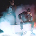 VIDEO   Dark Master Ft. Brown Punch – M.P.M
