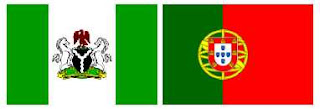 nigeria-embassy-in-lisbon-portugal-address-phone-email-contact