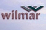 wilmar palm oil