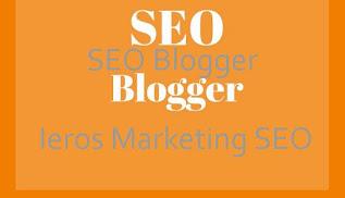 Come migliorare posizionamento SEO blogger