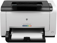 HP LaserJet Pro CP1025nw Driver Download For Mac and Windows