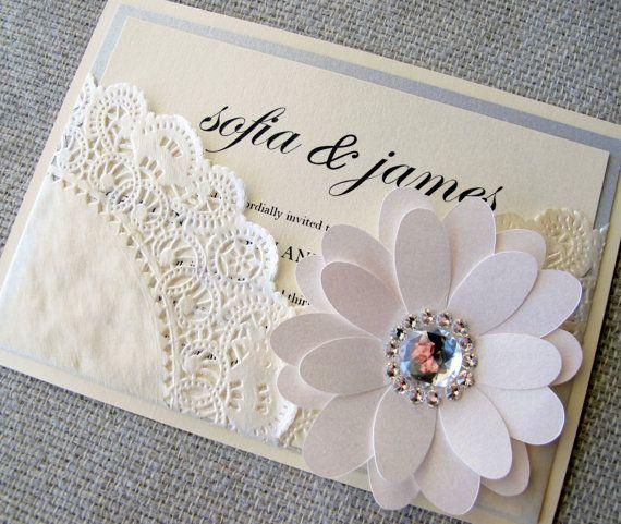 Za mladencima stihovi vjenčanje Najlepše čestitke