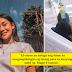 16-Anyos na Dalaga, Nangangailangan ng Tulong Dahil sa Malubha Nitong Karamdamån!