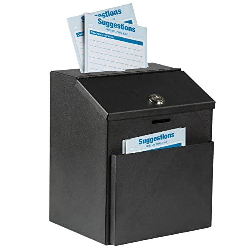 होमवर्क के लिए मा0 स्कूलों में रखेंगे ड्रॉप बॉक्स