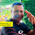 Pimpinan Suara Nabire: Kent Sroyer, Kutuk Aktor dan Pelaku di Balik Pembakaran Pesawat MAF